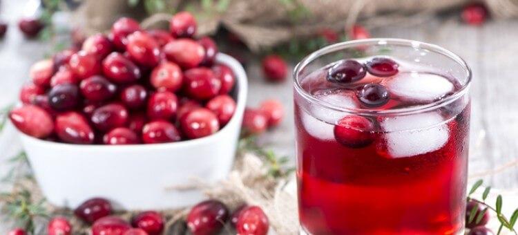 Kidney Cleansing Drinks
